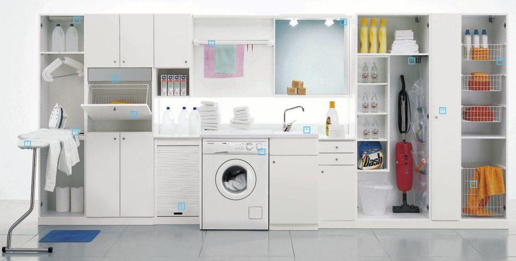 Te decimos cómo conseguir las mejores lavadoras
