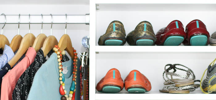 Opciones de zapatos cómodos