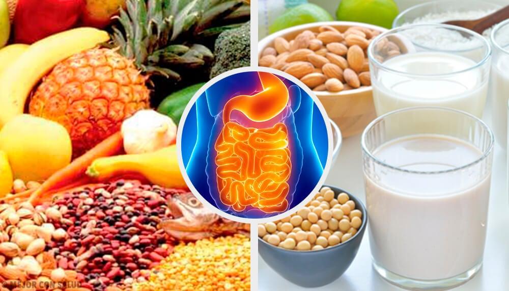 Minerales esenciales que tu cuerpo necesita