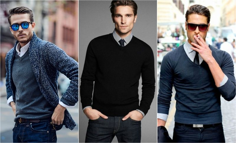 Lo que necesitas saber de los suéteres de algodón