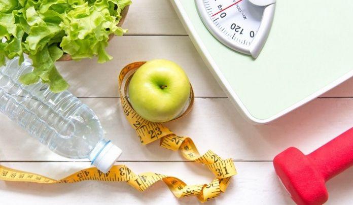 Proteínas te harán engordar