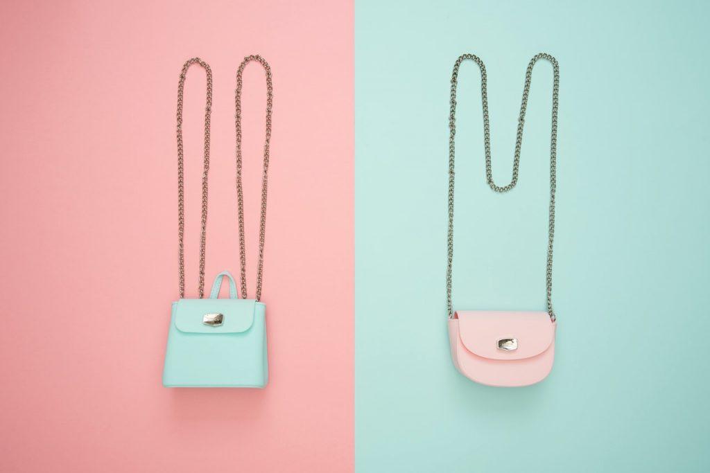 Celine: los nuevos bolsos de Hedi Slimane